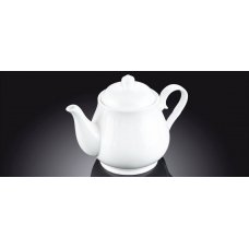 Чайник в цветной упаковке Wilmax 550мл, Артикул: 994021, Производитель: Wilmax (Англия)