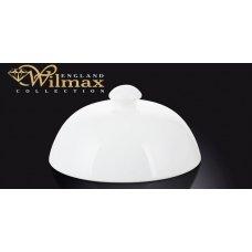 Баранчик (крышка для горячего) Wilmax d=125мм
