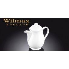 Чайник в цветной упаковке Wilmax 320мл, Артикул: 994028, Производитель: Wilmax (Англия)