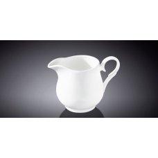 Молочник в цветной упаковке Wilmax 300мл, Артикул: 995020, Производитель: Wilmax (Англия)
