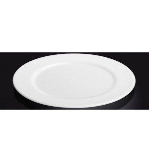 Блюдо круглое Wilmax PRO d=305мм, Артикул: 991182, Производитель: Wilmax (Англия)