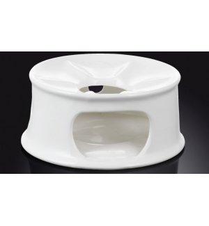 Подогрев для чайника Wilmax d=13см, Артикул: 996006, Производитель: Wilmax (Англия)