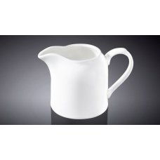 Молочник в цветной упаковке Wilmax 250мл, Артикул: 995018, Производитель: Wilmax (Англия)