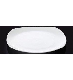 Блюдо квадратное Wilmax 305*305мм, Артикул: 991003, Производитель: Wilmax (Англия)