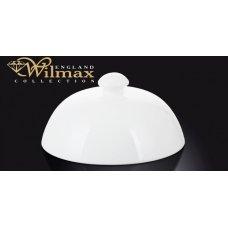 Баранчик (крышка для горячего) Wilmax d=175мм