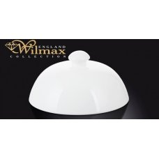 Баранчик (крышка для горячего) Wilmax d=175мм, Артикул: 996008, Производитель: Wilmax (Англия)