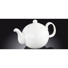 Чайник в цветной упаковке Wilmax 1100мл, Артикул: 994016, Производитель: Wilmax (Англия)
