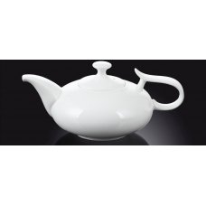 Чайник в цветной упаковке Wilmax 1150мл, Артикул: 994000, Производитель: Wilmax (Англия)