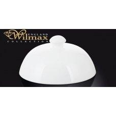 Баранчик (крышка для горячего) Wilmax d=205мм