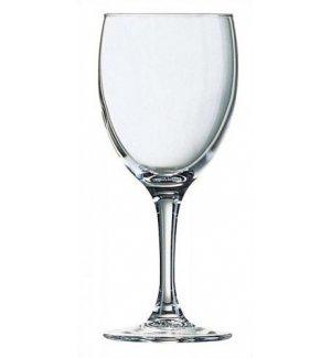 Бокал для вина Элеганс Arcoroc 145мл, Артикул: 37249, Производитель: Arcoroc (Франция)