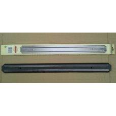 Магнитный держатель для ножей L=50см, Артикул: P-116, Производитель: