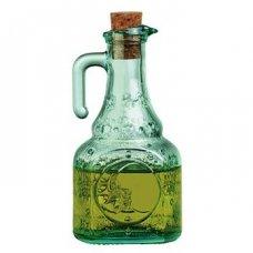 Бутылка для масла BR 0,25л, Артикул: 626790, Производитель: Bormioli Rocco (Италия)