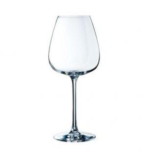 Бокал для вина Гранд Сепаж Chef 470мл, Артикул: E6101, Производитель: Chef & Sommelier, ARC (Франция)