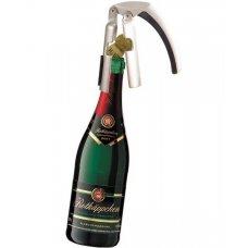 Открывалка для шампанского FM L=14см, Артикул: 49484, Производитель: Fackelmann (Германия)