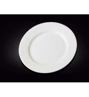Тарелка круглая Allford d=203мм, Артикул: 310020, Производитель: Allford (Китай)