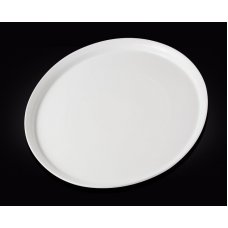 Блюдо для пиццы Allford d=330мм, Артикул: 310233, Производитель: Allford (Китай)