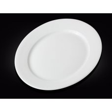 Тарелка круглая Allford d=302мм