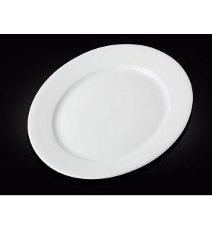 Тарелка круглая Allford d=302мм, Артикул: 310030, Производитель: Allford (Китай)
