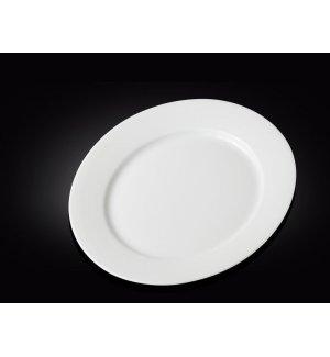 Тарелка круглая Allford d=269мм, Артикул: 310027, Производитель: Allford (Китай)
