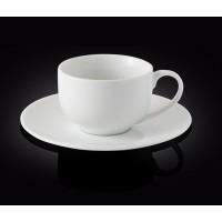 Чайная пара Allford 110мл