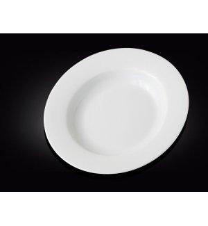 Тарелка глубокая круглая Allford d=230мм, Артикул: 310123, Производитель: Allford (Китай)