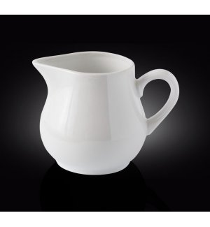 Молочник с ручкой Allford 130мл, Артикул: 313515, Производитель: Allford (Китай)