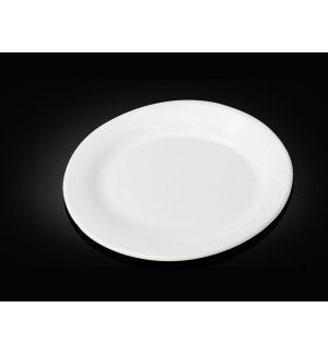 Блюдо овальное Allford L=198мм, Артикул: 312019, Производитель: Allford (Китай)