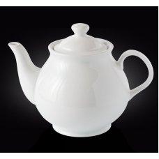 Чайник Allford 900мл