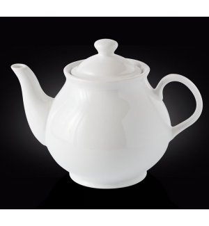 Чайник Allford 900мл, Артикул: 313690, Производитель: Allford (Китай)