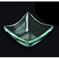 Салатник 3D GLASSWARE 80*80мм