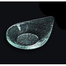 Салатник 3D GLASSWARE 80*100мм