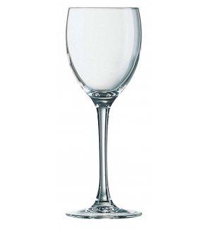 Бокал для вина Эталон Arcoroc 190мл, Артикул: J3902, Производитель: OSZ/Arcoroc (Россия)