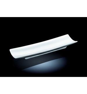 Блюдо Wilmax 330*90мм, Артикул: 992627, Производитель: Wilmax (Англия)