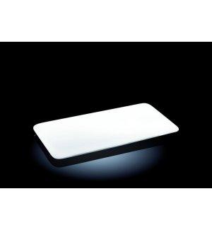 Блюдо Wilmax 300*160мм, Артикул: 992620, Производитель: Wilmax (Англия)