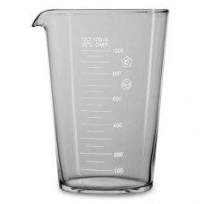 Мерный стакан в индивидуальной упаковке ГОСТ 1770-74 1000мл, Артикул: 865У, Производитель: Мерные стаканы (Россия)