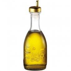 Бутылка для масла и уксуса Bormioli Rocco 500мл, Артикул: 327180, Производитель: Bormioli Rocco (Италия)