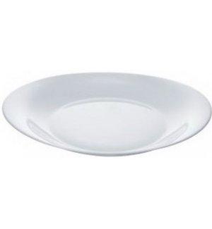 Блюдо овальное Перформа 360*270мм, Артикул: 400852, Производитель: Bormioli Rocco (Италия)