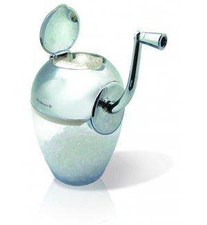 Мельница для льда Vin Bouquet, Артикул: FIK 009, Производитель: Vin Bouquet (Испания)