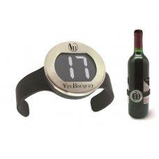 Термометр для вина на бутылку Vin Bouquet , Артикул: FIC 004, Производитель: Vin Bouquet (Испания)