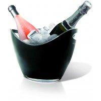 Ведро для шампанского для 2-х бутылок Vin Bouquet