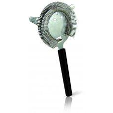 Стрейнер металлический с 2 ушками Vin Bouquet, Артикул: FIK 006, Производитель: Vin Bouquet (Испания)