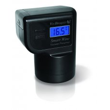 Электронный термометр-пробка для вина Vin Bouquet, Артикул: FIC 008, Производитель: Vin Bouquet (Испания)