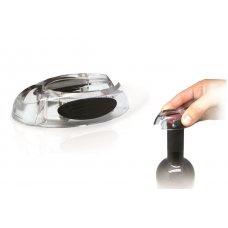 Пластиковый обрезатель фольги с бутылки Vin Bouquet, Артикул: FID 013, Производитель: Vin Bouquet (Испания)