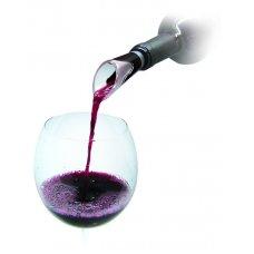 Уловитель капель (дроп-стоп) с фильтром Vin Bouquet, Артикул: FIA 005, Производитель: Vin Bouquet (Испания)