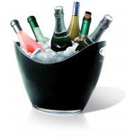 Ведро для шампанского для 6-ти бутылок Vin Bouquet
