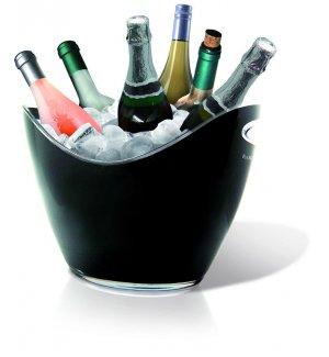 Ведро для шампанского для 6-ти бутылок Vin Bouquet, Артикул: FIE 007, Производитель: Vin Bouquet (Испания)