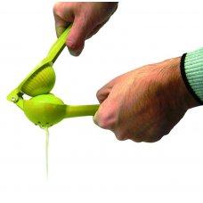 Пресс для цитрусовых алюминиевый Vin Bouquet, Артикул: FIK 016, Производитель: Vin Bouquet (Испания)