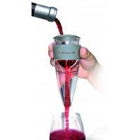 Аэратор для вина Vin Bouquet