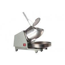 Льдодробитель электрический MGSteel, Артикул: 170865, Производитель: MGSteel (Китай)