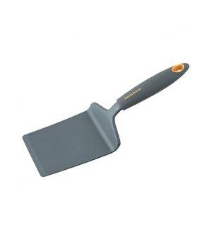 Лопатка для антипригарной посуды FM L=28см, Артикул: 25215, Производитель: Fackelmann (Германия)